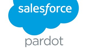 Free udemy coupon Introduction to Salesforce Pardot Lightning App (PLA)