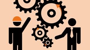 Free udemy coupon SQL SERVER Jobs e Alertas. Automatize as tarefas de DBA.