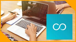 Free udemy coupon The Complete Guide to Stack Commerce for Course Instructors