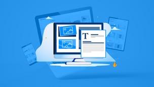 udemy coupon Construcción de sitios Web con Wordpress