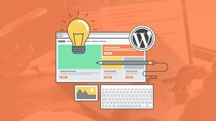 Free udemy coupon Complete WordPress for eCommerce: Create Online Store 2020