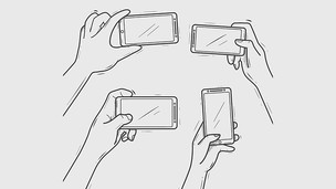 Free udemy coupon Quit your smartphone addiction with(in) 30 days challenges