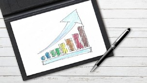Free udemy coupon The Absolute Beginners Guide to Statistics and Probability