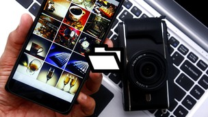 Free udemy coupon Learn Google Photos