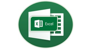 Free udemy coupon Most Essential & Popular Excel Formulas And Functions
