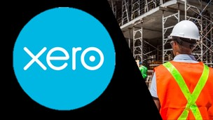 Free udemy coupon Xero Job Costing – Projects