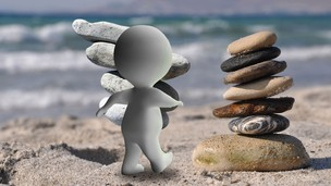 Free udemy coupon EFT Tapping for OCD Anxiety using Gentle Behavior Therapy