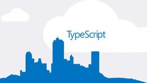 Curso de TypeScript - El lenguaje utilizado por Angular 2
