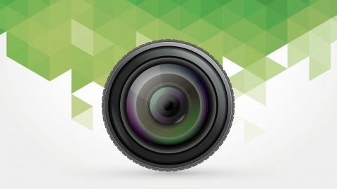 Netcurso - //netcurso.net/aperture-3-a-fondo