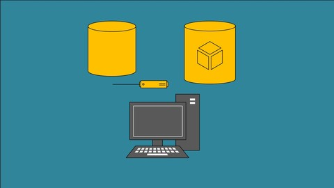 Learn Microsoft SQL Server 2016 Best Practices for VLDB