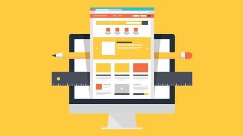 Netcurso - //netcurso.net/de-psd-a-html5-y-responsive-design-2017