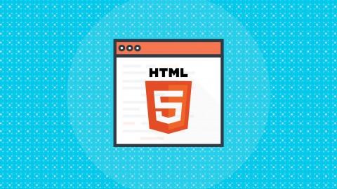 Netcurso-experto-en-html5