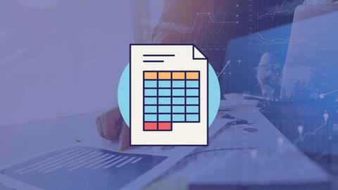 Excel desde cero. Datos, fórmulas y funciones hecho fácil.
