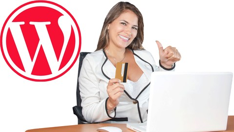 [FREE Udemy Course] – How To Start a Profitable WordPress Blog Without Coding!