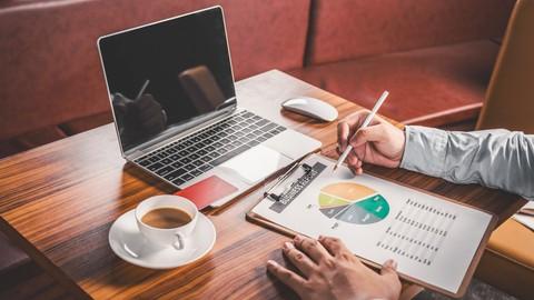 Netcurso-sap-lumira-para-ejecutivos