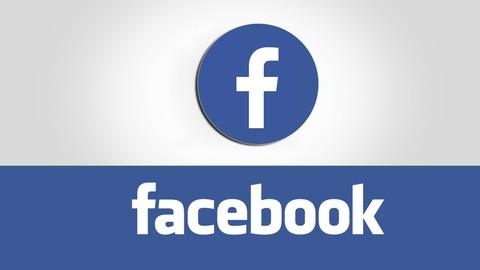 Netcurso-إنشاء وإدارة حملات تسويق وترويج ناجحة بإستخدام الفيسبوك