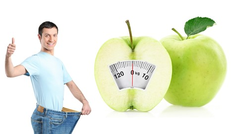 [Udemy Coupon 100% OFF] – How To Lose 15 Pounds And Stay Fit Long Term