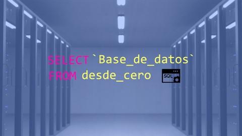 Netcurso-bases-de-datos