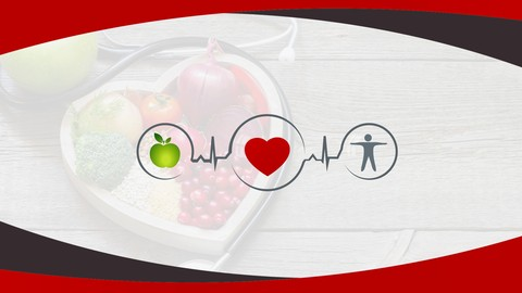 Free Health Tutorial - The 21 Day Health Challenge | Udemy