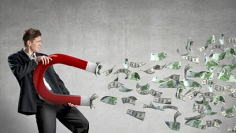 Netcurso-hablemos-de-dinero