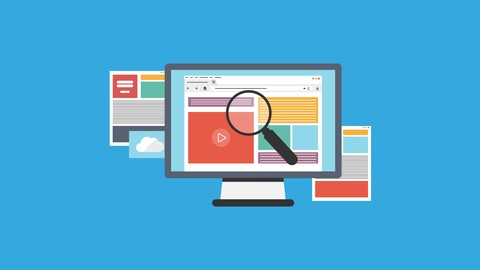 Netcurso-how-to-build-your-own-ecommerce-website-using-wordpress-from-scratch
