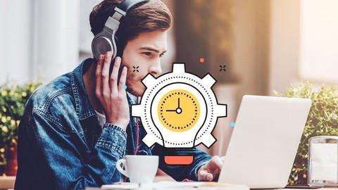 Netcurso-maximiza-tu-productividad-y-gana-tiempo-libre
