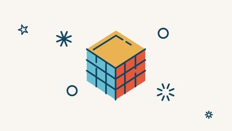 Netcurso-aprende-a-resolver-el-cubo-de-rubik