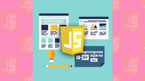 [Udemy Coupon 100% OFF] – Programming for Entrepreneurs – JavaScript