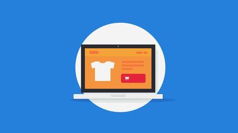 Netcurso-primeros-pasos-de-como-crear-una-tienda-en-shopify