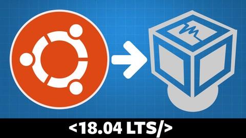 Netcurso-servidor-de-pruebas-para-ambientes-de-desarrollo-web