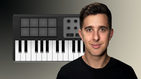 Music Theory for Electronic Producers - The Complete Course! - Resonance School of Music