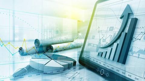 Netcurso-//netcurso.net/pt/aprenda-a-investir-seu-dinheiro
