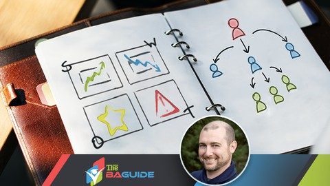 Business Analysis Modeling Skills & Techniques