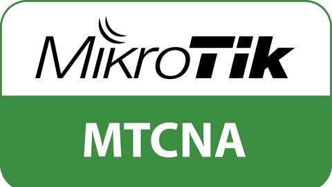 Preparatório Mikrotik MTCNA