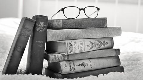 Netcurso - //netcurso.net/curso-formativo-para-nuevos-escritores