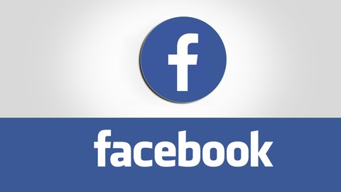 Free Facebook Marketing Tutorial - A Comprehensive Course of FaceBook Marketing and promotions