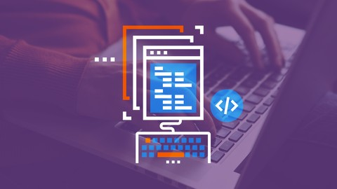 [Udemy Discount Coupon] – Rapid Website Design With Bootstrap