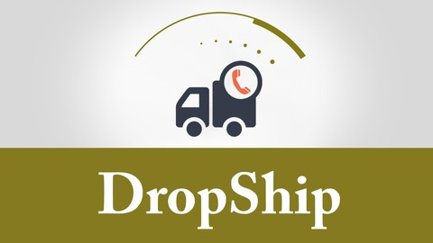 Free Dropshipping Tutorial - Advanced Course Of Drop Shipping On The Internet