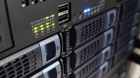 Netcurso - //netcurso.net/configuracion-de-servidor-para-todos-centos-zpanel-ssl