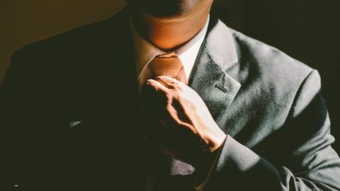 Essential Leadership Qualities