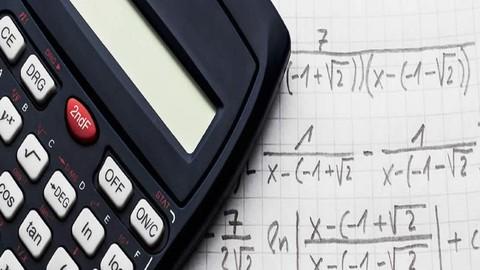 Netcurso - //netcurso.net/analisis-matematico-funciones-el-origen