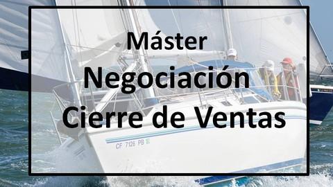 Netcurso - //netcurso.net/la-incertidumbre-detras-de-las-ventas