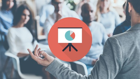 [Udemy Coupon] Complete PowerPoint 2016 Guide: Master Presentation Skills