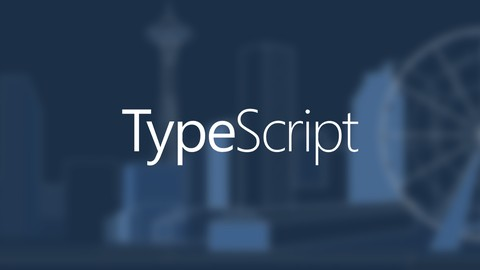 Netcurso-typescript-guia-completa