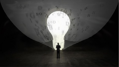 Netcurso - //netcurso.net/quieres-ser-escritor-pensar-escribir-editar
