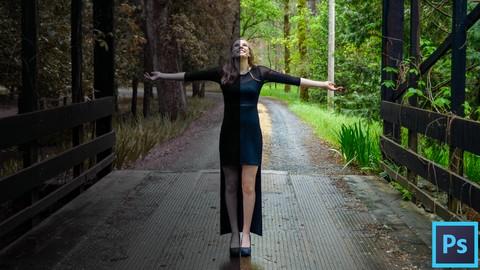 Netcurso-photoshop-soluciones-para-tus-fotografias-con-camera-raw