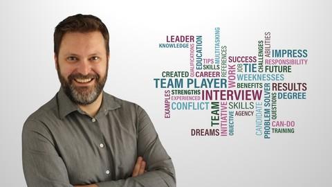 Netcurso - //netcurso.net/pt/lideranca-e-gestao-de-pessoas