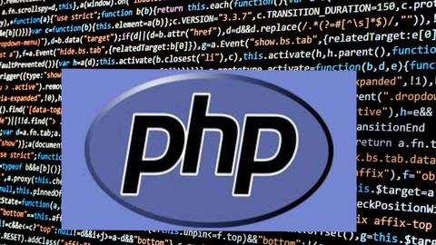 Netcurso-Desarrollador web: Programación estructural en PHP
