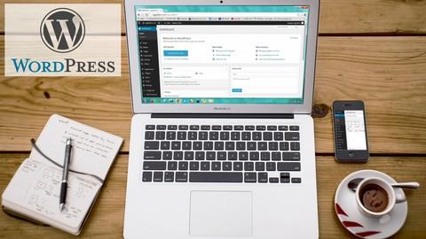 Netcurso - //netcurso.net/sitios-web-profesionales-desde-cero-wordpress