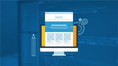 Netcurso - //netcurso.net/desarrollador-web-profesional